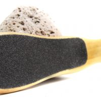 Foot Exfoliating Paddle