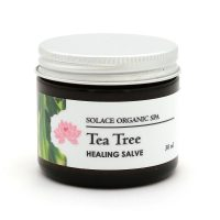 Tea Tree Healing Salve