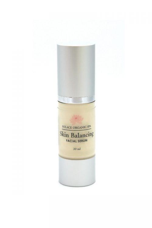 Skin Balancing Facial Serum