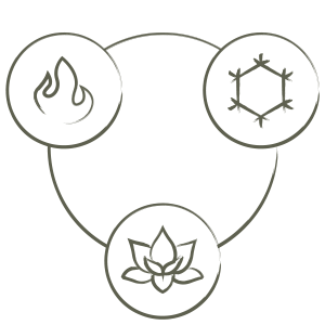 Solace Organic Spa Ritual Hydrotherapy Circuit