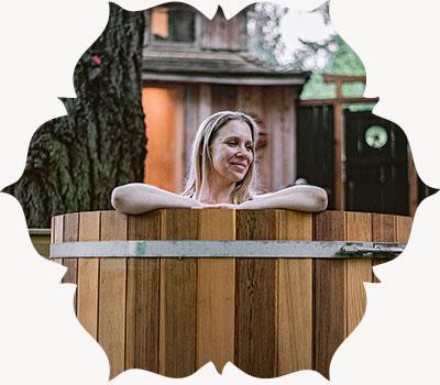 Spa Ritual: Hydrotherapy Circuit