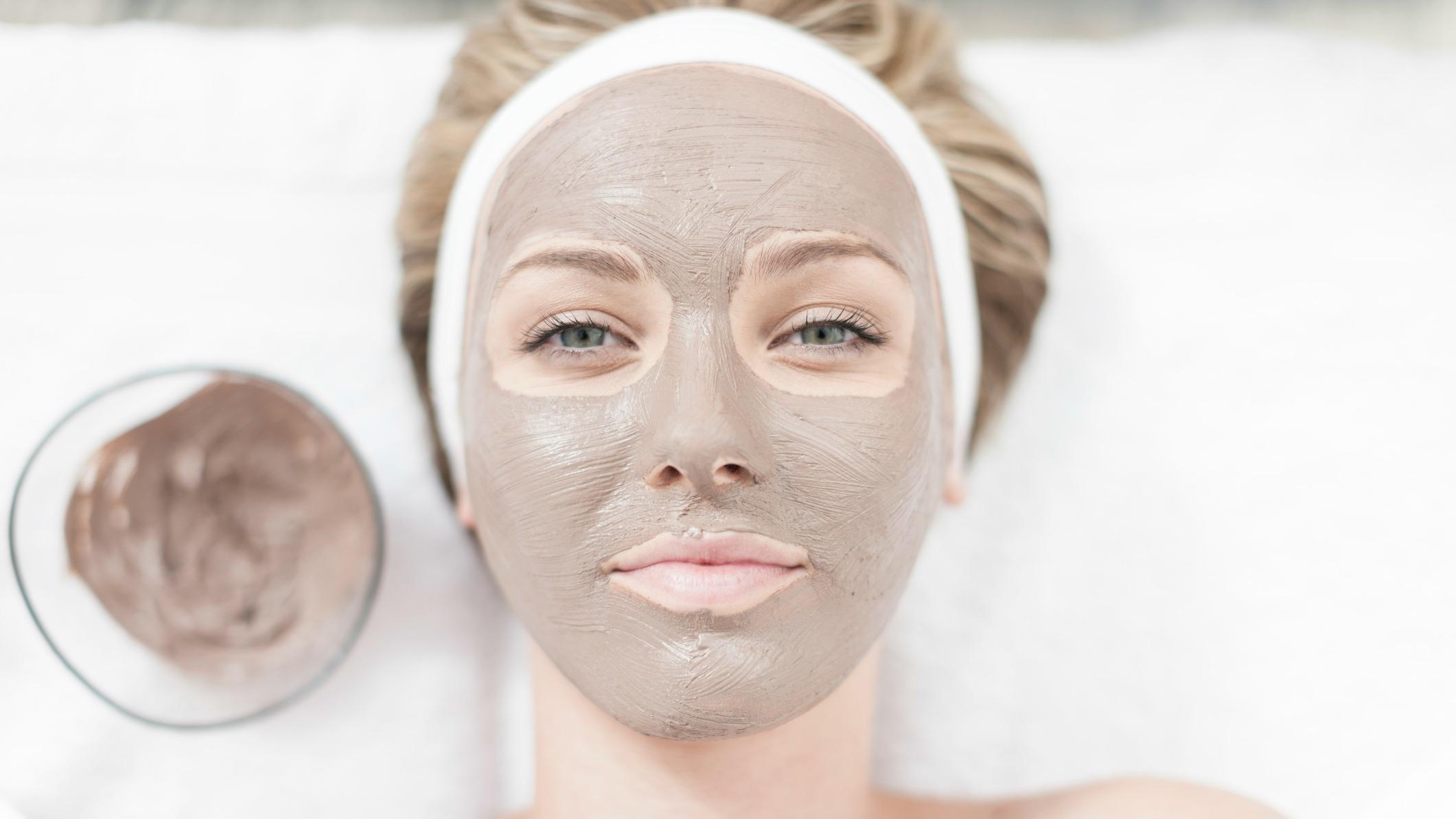 Skin Ritual